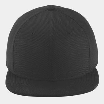 ® Original Fit Diamond Era Flat Bill Snapback Cap Thumbnail