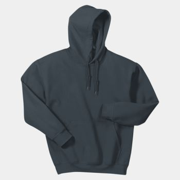 Heavy Blend ™ Hooded Sweatshirt Thumbnail