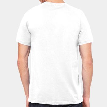 Men's Jersey Short-Sleeve Pocket T-Shirt Thumbnail